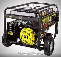 аренда прокат генератора в саратове