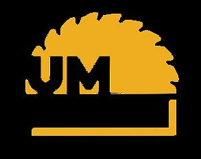Um_Master_Logo_Color.png