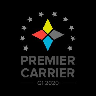 Connectrans Logistics Awarded FourKites' Premier Carrier List Recognition for 2020