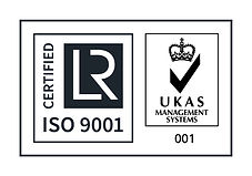 ISO 9001+UKAS-RGB.jpg