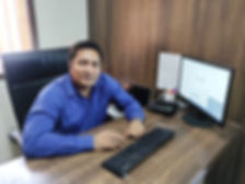 Shridhar Sir Photo.jpg