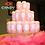 Thumbnail: Cotton Candy Pops