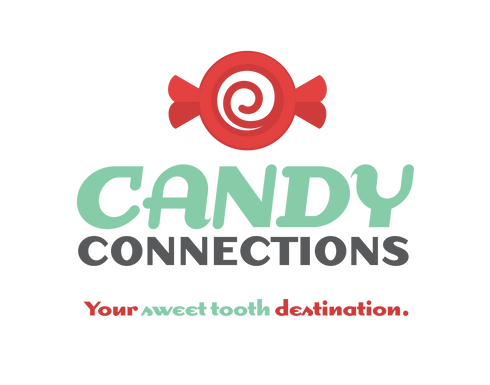 CandyConnections.png