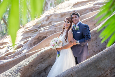 Maria&Cesar Wedding