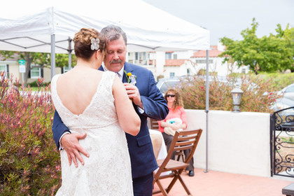 Alex&Mark Wedding