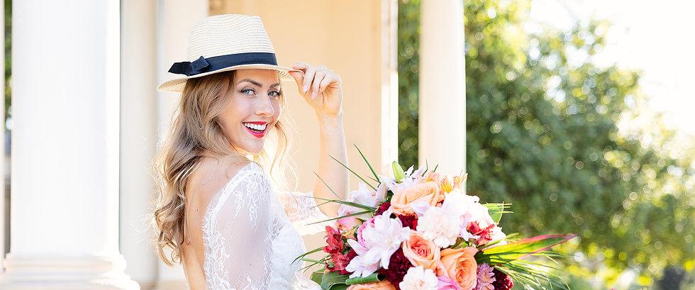 Bridal-Tropical-Wedding-Balboa_Park-San-Diego_Carlsbad_Photo-124.jpg