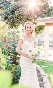 Magee Park Carlsbad Wedding
