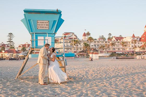 Sarah&Adam_Coronado_Elopement_Wedding_Ph