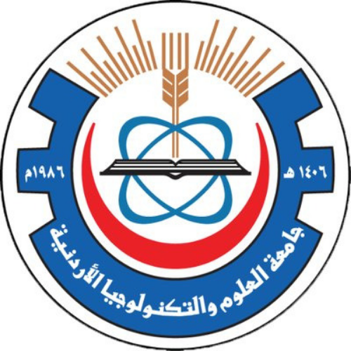 Jordan Univ. of Science and Technology