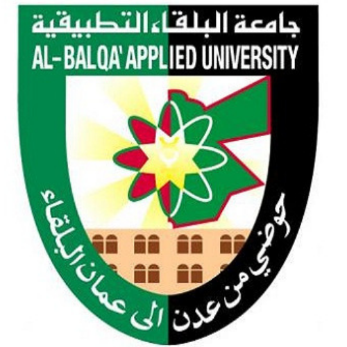 Al- Balqa' Applied University