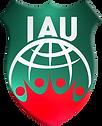 logo IAU 2.png