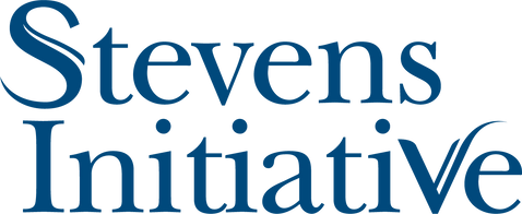 Stevens_Initiative_logo.png