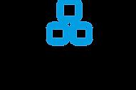 Splitsen-logo.png