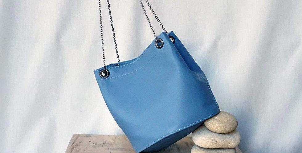 ALICE blue_f