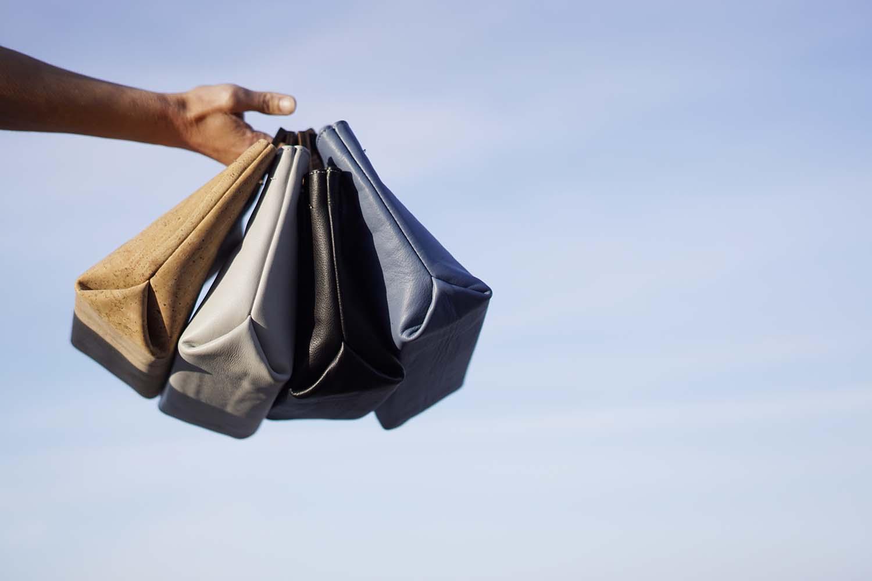 MAIRA bag