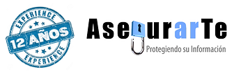 Logo 12 años_V4.png