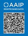 QR_DP_AsegurarTe.png