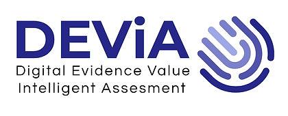 Logo DEVIA V1.jpg