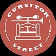 Cursitor Street logo.png