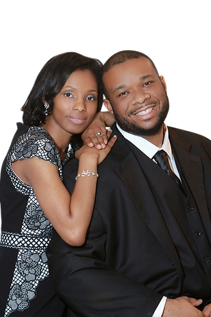 Pastor and First Lady PNG.png
