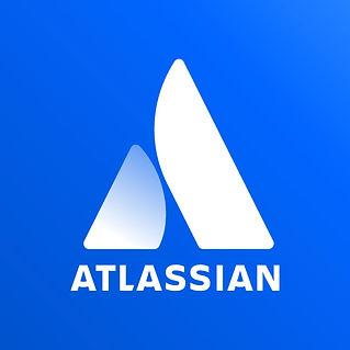 atlassian.jpeg