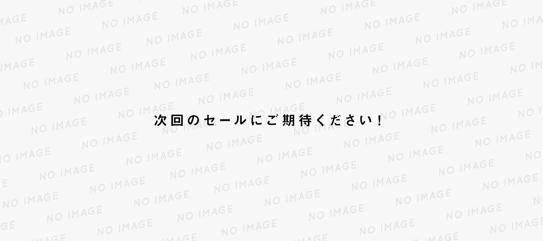 noimage02.jpg
