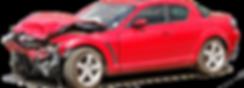 junk-car2-1045651_819x295.png