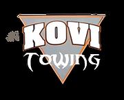 Kovi_logo.png