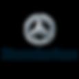 mercedes-benz-logo-vector-01-200x200.png