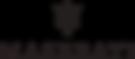maserati-logo-600x262.png