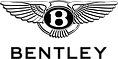 bentley-motors-logo-70DEA0C15D-seeklogo.