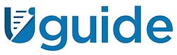 uguide_logo_460px.png