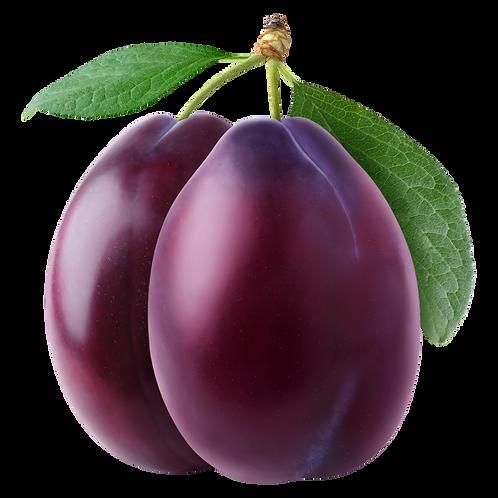 Ontario Prunes