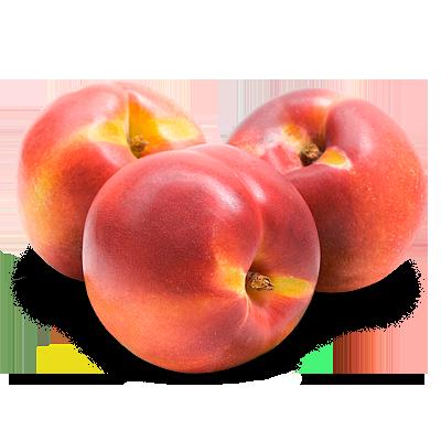 Ontario Nectarines
