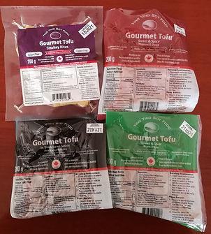 gourmet-tofu.jpg
