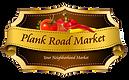 Plank-Road-Market-Logo