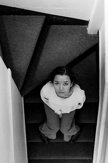 Liliane_Stairs.jpg