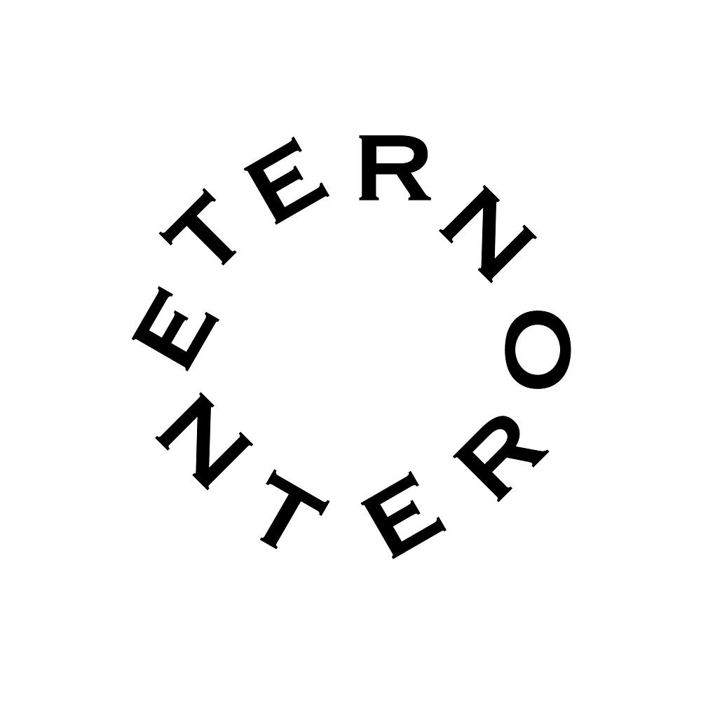 enter/terno