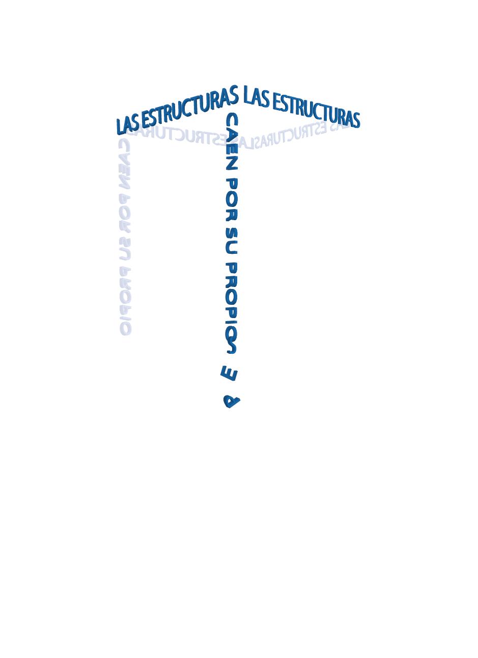 infra·estructura