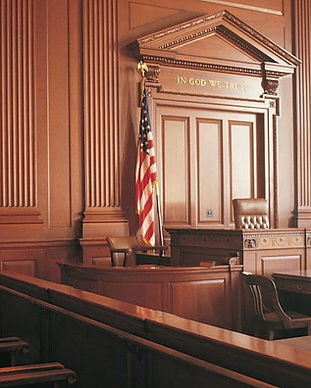 25046-courtroom-trial-murder-wooden-judg
