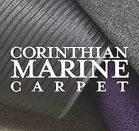 Marine Carpeting, Marine Flooring, Boat Carpeting