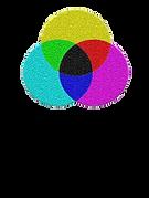 Copy of Musa Logo (Curvas) (1) (1).png