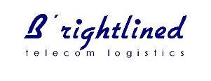 logo B'rightlined jpeg[2797].jpg