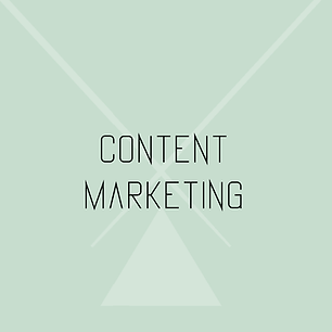 content marketing de marketingmoolenaar.png