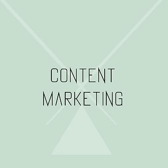 content marketing de marketingmoolenaar.