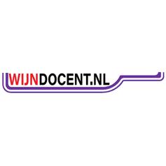 logo gemaakt door de marketingmoolenaar lois moolenaar