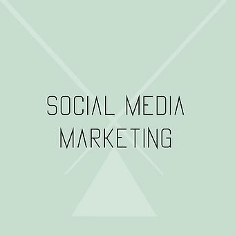social media marketing de marketingmoole