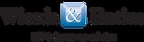 logo we advies.png