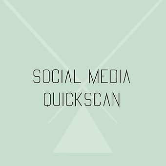 SOCIAL MEDIA QUIKSCAN.png