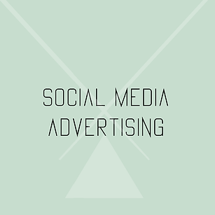 social media advertising de marketingmoolenaar.png